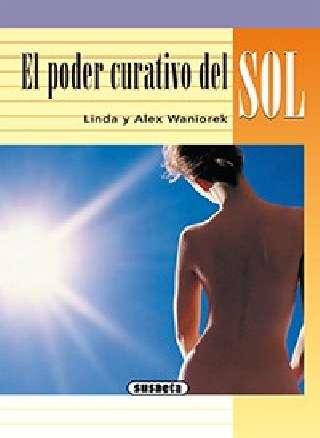 El poder curativo del sol