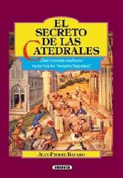 El secreto de las catedrales