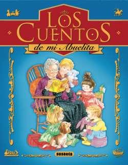 Los cuentos de mi abuelita