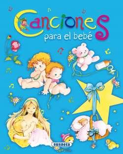 Canciones para el bebé
