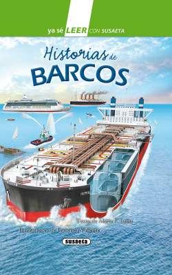 Historias de barcos