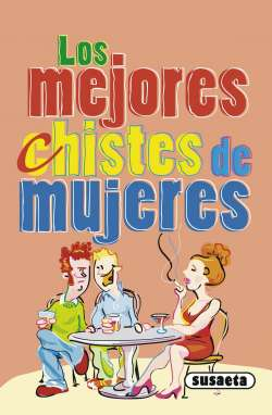 Chistes de mujeres
