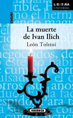 La muerte de Ivan Illich