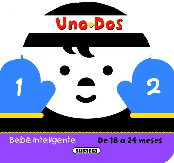 Uno - Dos