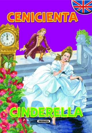 Cenicienta - Cinderella