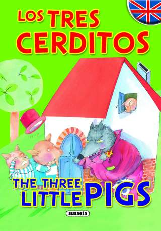 Los tres cerditos - The...