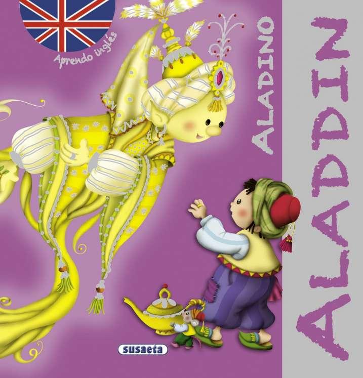 Aladino - Aladdin