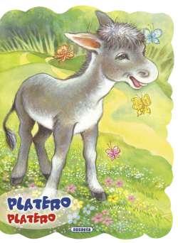 Platero - Platero
