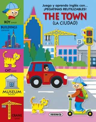 The town (la ciudad)