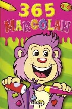 365 margolan 4-8