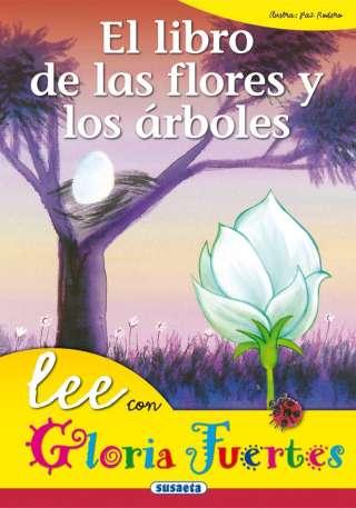 El libro de las flores y...