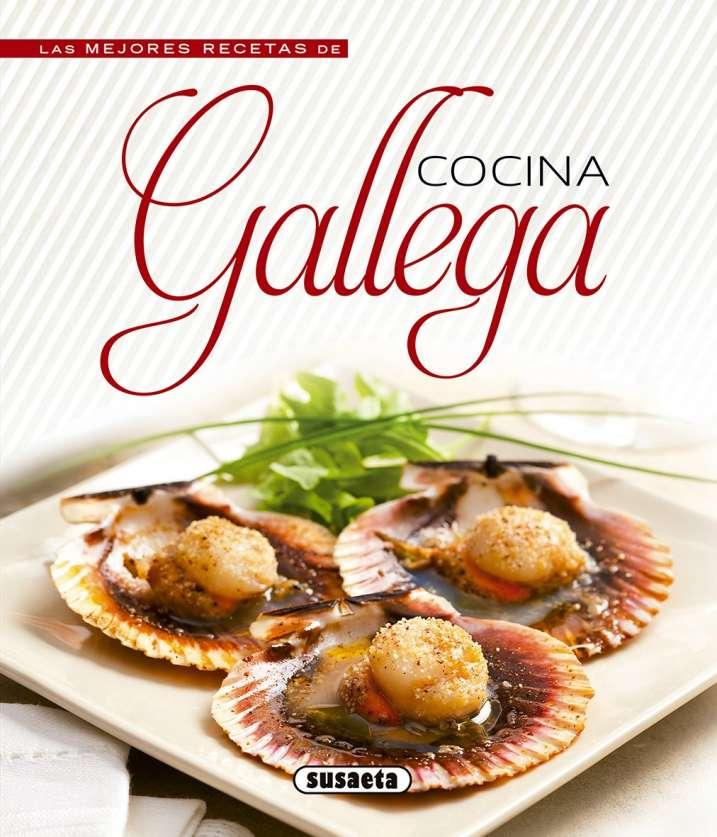 Cocina Gallega | Editorial Susaeta   Venta De Libros Infantiles, Venta De  Libros, Libros De Cocina, Atlas Ilustrados