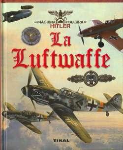 La Luftwaffe