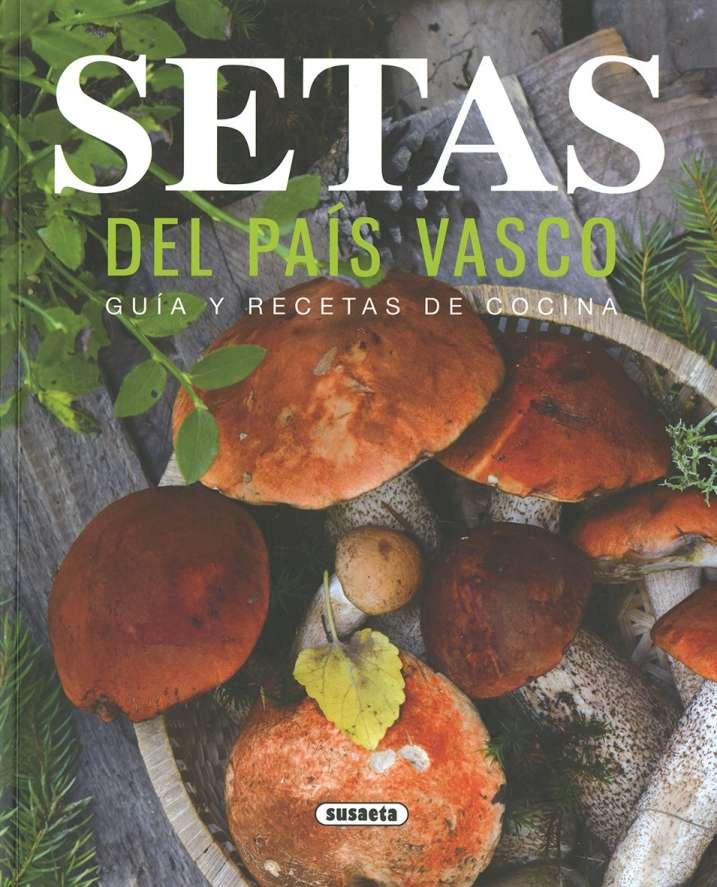 Encantador Venmar Gama De Cocina Opiniones Hood Colección - Ideas de ...