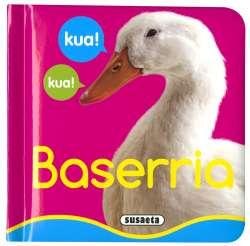 Baserria