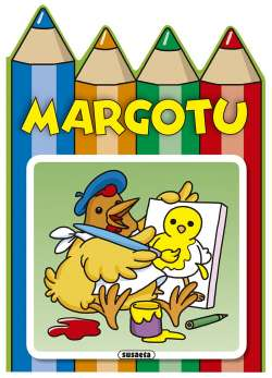 Margotu 1