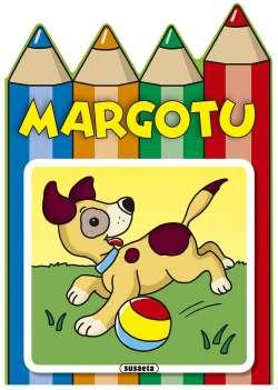 Margotu 4