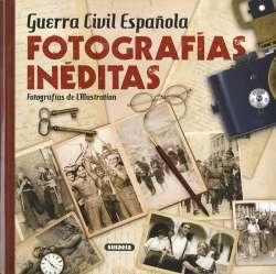 Guerra Civil Española....