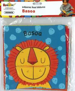 Basoa