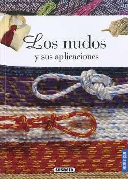 Los nudos y sus aplicaciones