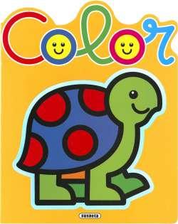 Maxi color 1