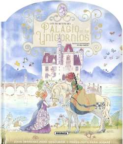 El palcaio de los unicornios