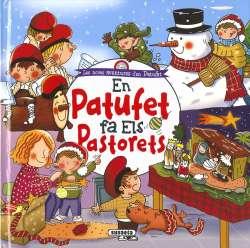 En Patufet fa els Pastorets