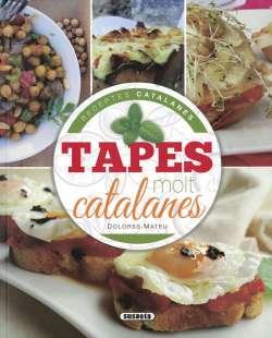 Tapes molt catalanes