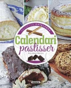 Calendari pastisser