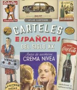 Carteles españoles del...