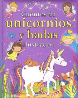 Cuentos de unicornios y...