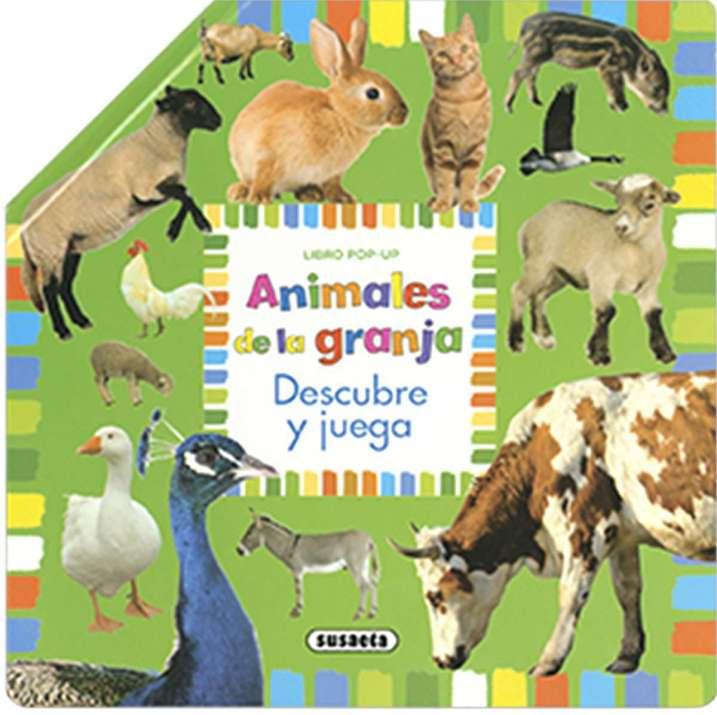 https://www.editorialsusaeta.com/es/libros-de-animales/11874-animales-de-la-granja-9788467762792.html