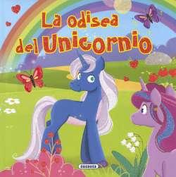 La odisea del unicornio