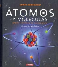 Átomos y moléculas. Breve...