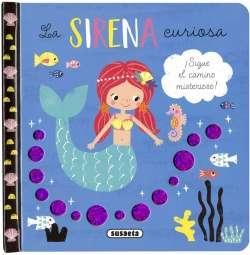 La sirena curiosa