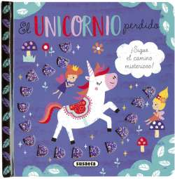 El unicornio perdido