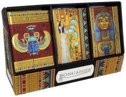 Expositor Egipto (15...