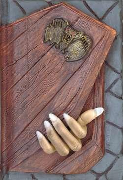 Mi diario de vampiros