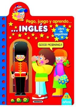 ...Inglés
