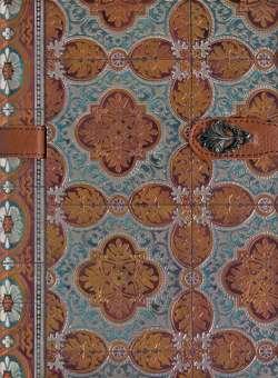 Azulejos de Portugal 1