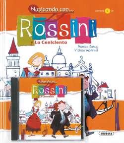 Musicando con... Rossini y...