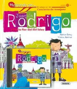 Joaquín Rodrigo y Per la...