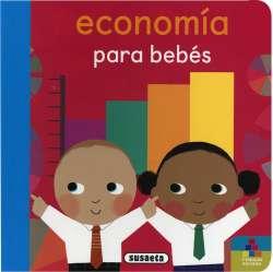 Economía para bebés