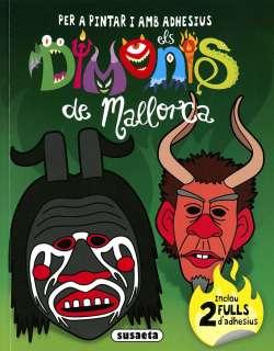 Dimonis de Mallorca per a...