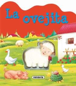 La ovejita