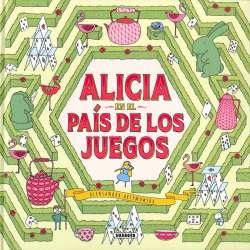 Alicia en el País de los...