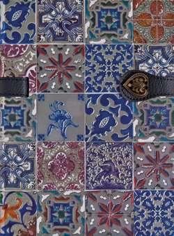 Azulejos de Portugal 4