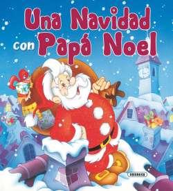 Una Navidad con Papá Noel