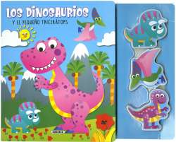 Los dinosaurios y el...