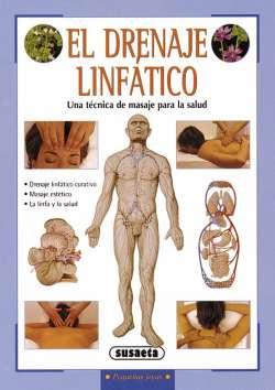 El drenaje linfático